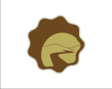 http://www.logocontest.com/public/logoimage/1321510872SERIGALA4.png