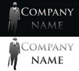 http://www.logocontest.com/public/logoimage/1323208097albsinegru_resize.jpg