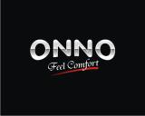 http://www.logocontest.com/public/logoimage/132343282822-ONNO.png14.png
