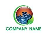 http://www.logocontest.com/public/logoimage/1324166277UJJAL-3.jpg
