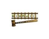 http://www.logocontest.com/public/logoimage/1327319154bidrail2.png