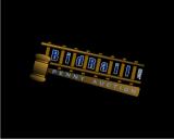 http://www.logocontest.com/public/logoimage/1327319548bidrail4.png