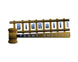 http://www.logocontest.com/public/logoimage/1327319694bidrail3.png