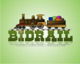 http://www.logocontest.com/public/logoimage/1327421492bidrail6.png