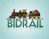 http://www.logocontest.com/public/logoimage/1327421621bidrail7.png
