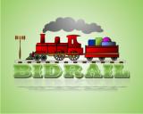 http://www.logocontest.com/public/logoimage/1327516648bidrail8.png