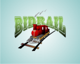 http://www.logocontest.com/public/logoimage/1327516679bidrail9.png