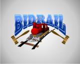 http://www.logocontest.com/public/logoimage/1327516711bidrail10.png