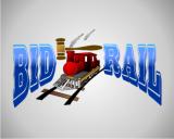 http://www.logocontest.com/public/logoimage/1327522139bidrail11.png