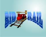 http://www.logocontest.com/public/logoimage/1327522246bidrail12.png