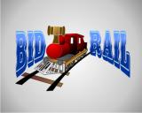 http://www.logocontest.com/public/logoimage/1327523752bidrail13.png