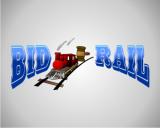 http://www.logocontest.com/public/logoimage/1327560642bidrail15.png