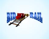 http://www.logocontest.com/public/logoimage/1327565004bidrail16.png