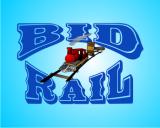http://www.logocontest.com/public/logoimage/1327590834bidrail19.png