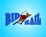http://www.logocontest.com/public/logoimage/1327590920bidrail20.png