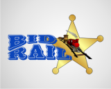 http://www.logocontest.com/public/logoimage/1327591024bidrail21.png