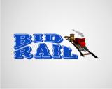 http://www.logocontest.com/public/logoimage/1327591128bidrail22.png