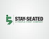 http://www.logocontest.com/public/logoimage/13285726934.png
