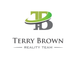http://www.logocontest.com/public/logoimage/1331097735terry-brown1.png