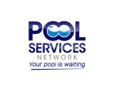 http://www.logocontest.com/public/logoimage/1332956857PoolServicesNetworkI.png