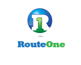 http://www.logocontest.com/public/logoimage/1333271141route-one.png