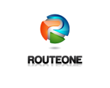 http://www.logocontest.com/public/logoimage/1333376841route-one5.png