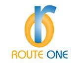 http://www.logocontest.com/public/logoimage/1333432598logo.jpg