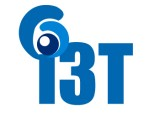 http://www.logocontest.com/public/logoimage/13373186821.jpg