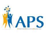 http://www.logocontest.com/public/logoimage/13377078391.jpg