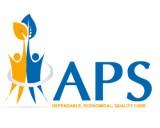 http://www.logocontest.com/public/logoimage/13377078713.jpg