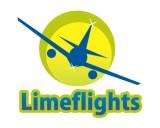 http://www.logocontest.com/public/logoimage/13393909762.jpg