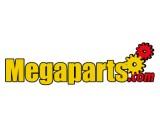 http://www.logocontest.com/public/logoimage/13398240743.jpg