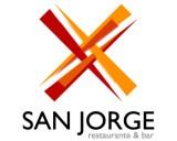 http://www.logocontest.com/public/logoimage/1343651589SJ3.jpg