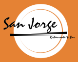 http://www.logocontest.com/public/logoimage/1343927637san1.png