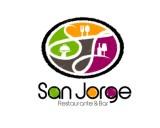 http://www.logocontest.com/public/logoimage/1343928262sanjorge.jpg