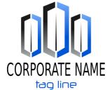 http://www.logocontest.com/public/logoimage/1344489004original2.png