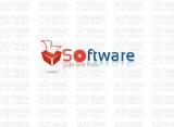 http://www.logocontest.com/public/logoimage/1344595909soft.jpg