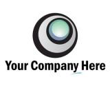 http://www.logocontest.com/public/logoimage/13464814883.jpg