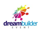 http://www.logocontest.com/public/logoimage/1347759528Dream Builder Event.jpg