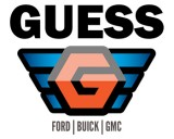 http://www.logocontest.com/public/logoimage/1352299827GuessMotors04.jpg