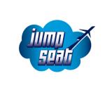 http://www.logocontest.com/public/logoimage/1354404411JumpSeat-29.png