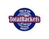 http://www.logocontest.com/public/logoimage/1354465680TotalRackets-01.png
