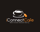 http://www.logocontest.com/public/logoimage/1356735615iConnect Cafe-03.png