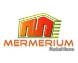 http://www.logocontest.com/public/logoimage/1357366660Mermeriumlogo1.jpg