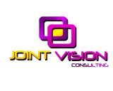 http://www.logocontest.com/public/logoimage/1358314455Jointvisionlogo3.jpg