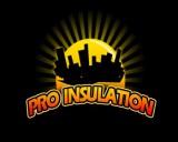 http://www.logocontest.com/public/logoimage/1358750478Proinsulationlogo1.jpg