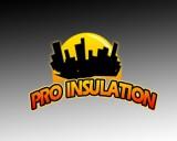 http://www.logocontest.com/public/logoimage/1358751290Proinsulationlogo2.jpg