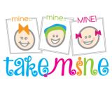 http://www.logocontest.com/public/logoimage/1358886119TakeMine19.png
