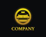 http://www.logocontest.com/public/logoimage/13600358195.png
