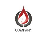 http://www.logocontest.com/public/logoimage/13600368763.png